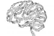 Why Music has such Profound Effects on the Brain